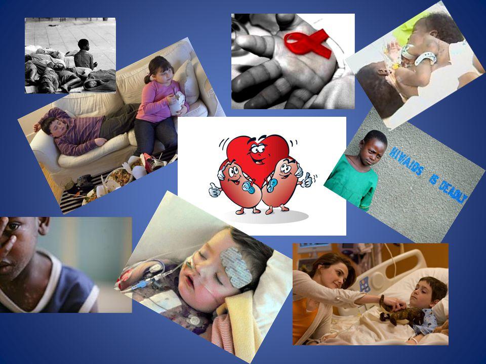 Indicações de Cuidados Paliativos em crianças: • condições progressivas nas quais o tratamento é quase exclusivamente paliativo, mas pode se estender por muitos anos: doenças neurodegenerativas, doenças metabólicas progressivas, anormalidades cromossômicas como as trissomias do 13 ou do 18 e formas graves de osteogênese imperfeita; • condições neurológicas não-progressivas que resultam em alta suscetibilidade às complicações e morte prematura: prematuridade extrema, seqüelas neurológicas importantes ou de doenças infecciosas, lesões cerebrais hipóxicas.