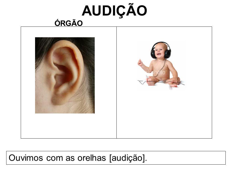 2º ANO NOMES:Guilherme Machado e Gabriel