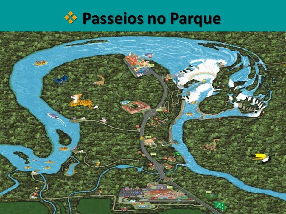  O comércio diversificado da fronteira faz de Foz do Iguaçu o destino de compras mais procurado do Brasil.