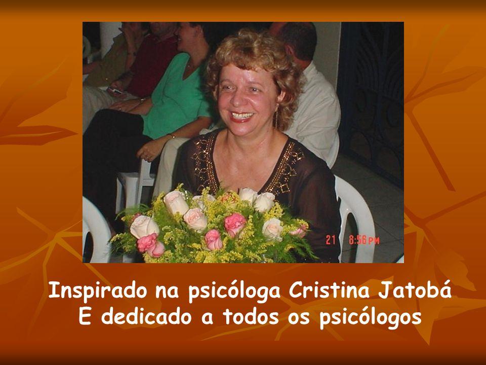 Que eu me lembre de agradecer a Deus.... A felicidade do dever cumprido. Luiz Schettini Filho