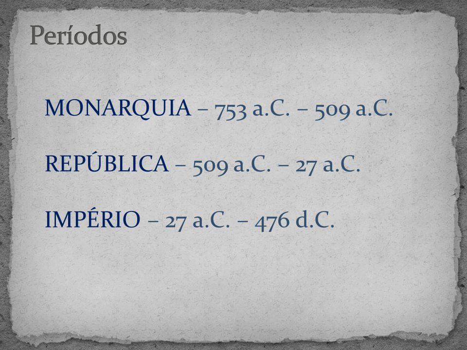 LENDÁRIA  O poeta Virgílio, em sua obra Eneida, conta a história em que dois irmãos, Rômulo e Remo foram abandonados no Rio Tibre e são alimentados por uma loba.