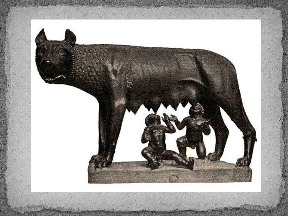 HISTÓRICA  Sedentarização ao longo de toda a Península Itálica dos Sabinos, Latinos, Etruscos e Gregos, entre outros.