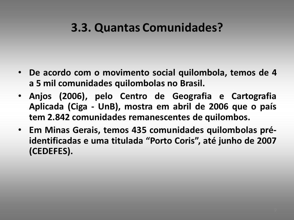 • » Jornal O Estado de São Paulo www.estado.com.br www.estado.com.br • » Jornal Hoje em Dia www.hojeemdia.com.br www.hojeemdia.com.br • » Koinonia www.koinonia.org.br www.koinonia.org.br • » MAB – Movimento dos Atingidos por Barragem www.mabnacional.org.br www.mabnacional.org.br • » MEC – Ministério da Educação www.mec.gov.br www.mec.gov.br • » MST - Movimento dos Trabalhadores Rurais Sem Terra www.mst.org.br www.mst.org.br • » Mundo Negro www.mundonegro.com.br www.mundonegro.com.br • » MTL – Movimento Terra, Trabalho e Liberdade www.mtl.org.br www.mtl.org.br • » MG Quilombo www.mgquilombo.com.br www.mgquilombo.com.br • » NEAD – Núcleo de Estudos Agrários e Desenvolvimento Rural www.nead.org.br www.nead.org.br • » Negritude www.nossanegritude.com.br www.nossanegritude.com.br • » REDE - Rede de Intercâmbio de Tecnologias Alternativas www.rede-mg.org.br www.rede-mg.org.br • » RITS - Rede de Informações para o Terceiro Setor www.rits.org.br www.rits.org.br • » Socioambiental www.socioambiental.org www.socioambiental.org • » Secretaria do Estado de Educação de Minas Gerais www.educacao.mg.gov.br www.educacao.mg.gov.br • » Agência Carta Maior www.agenciacartamaior.com.br www.agenciacartamaior.com.br • » Revista Caros Amigos www.carosamigos.terra.com.br www.carosamigos.terra.com.br • » Agência Brasil www.radiobras.gov.br www.radiobras.gov.br 40