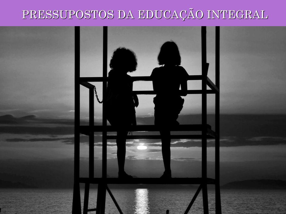 PROGRAMA MAIS EDUCAÇÃO ESCOLAS URBANAS - 2013 Atividades 5.
