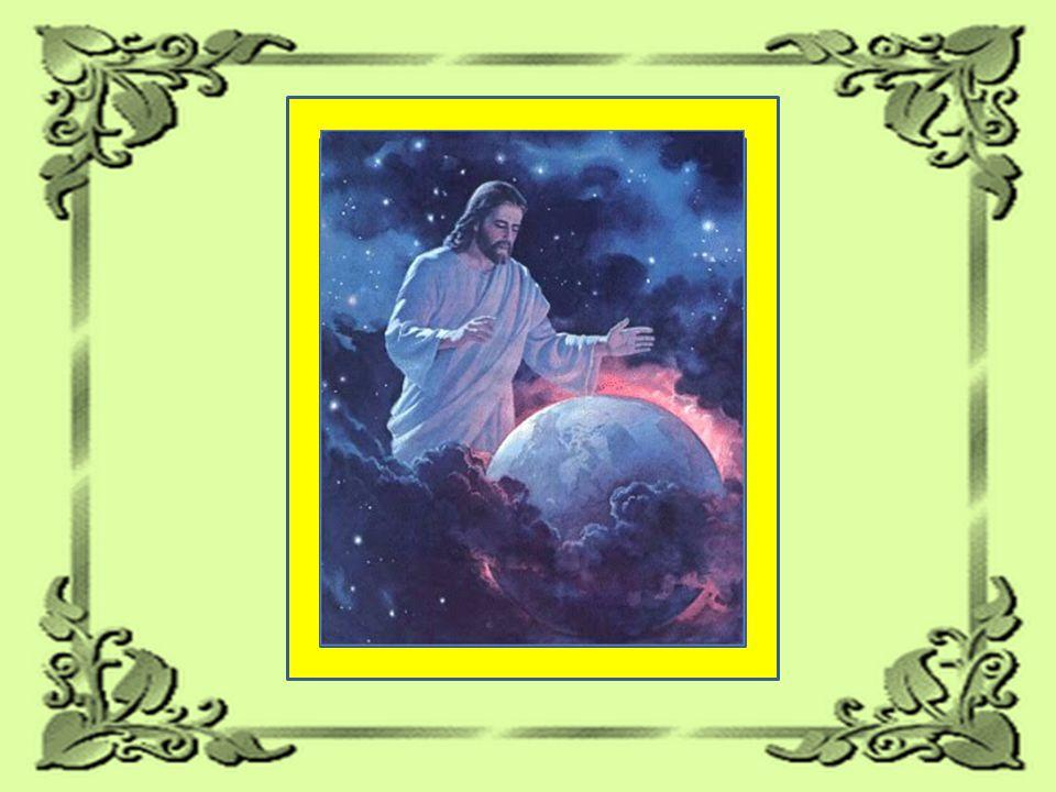 Não que o Mestre, com sua superioridade espiritual, não pudesse resolver tais problemas, ou não fosse humilde o bastante para fazê-lo, pois dessa humi