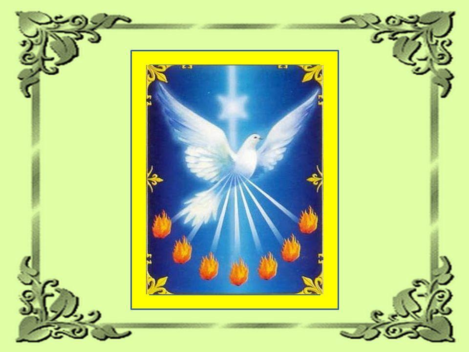 É ainda o Espírito de Verdade quem nos recomenda como máximas indispensáveis: Espíritas.