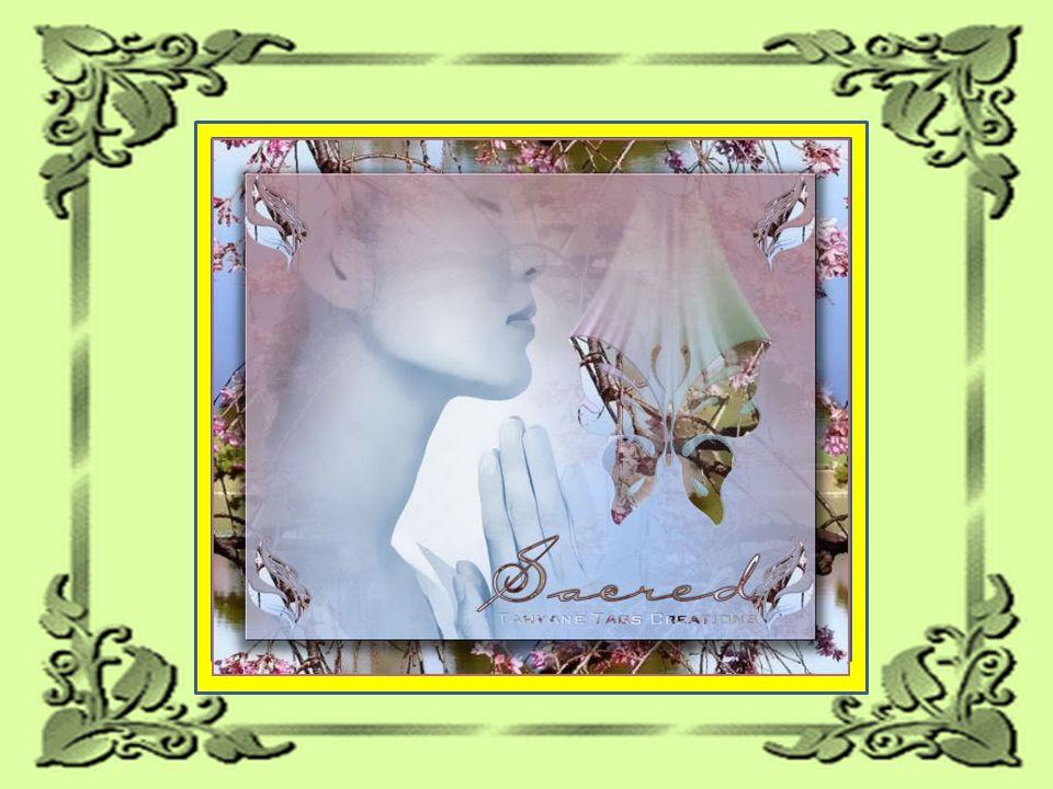 Tais são os caminhos da paz e da luz, e quem se orienta por eles, em verdade, já está em permanente oração, pelas elevadas vibrações que irradia, fazendo jus à assistência espiritual das elevadas mentes da Espiritualidade Superior, às quais incumbe a orientação do progresso das criaturas.
