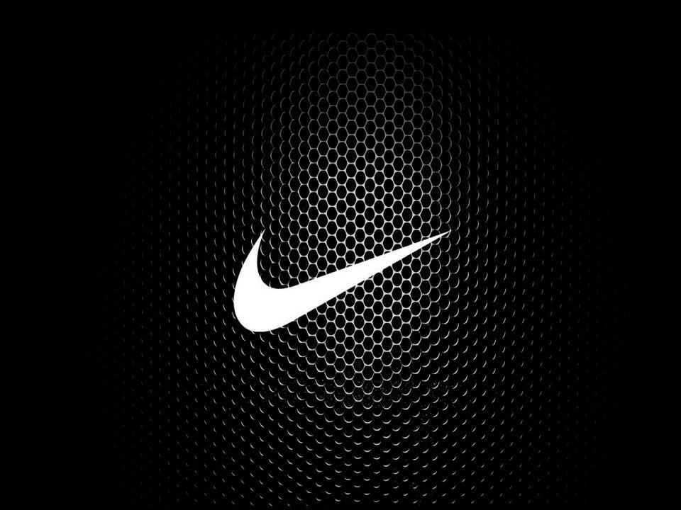 Firma Nike • Mundial • Fabrica roupas, calçados e materiais esportivos • Estatística do Lucro da Nike no mundo, de 2002 a 2012, fica acima de bilhões de dólares.