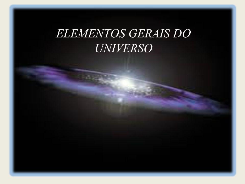 FLUÍDO CÓSMICO Fluído Cósmico é o plasma divino, hausto do Criador ou força nervosa do Todo- Sábio.