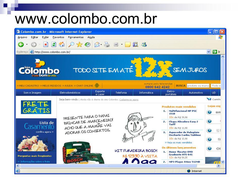 www.colombo.com.br