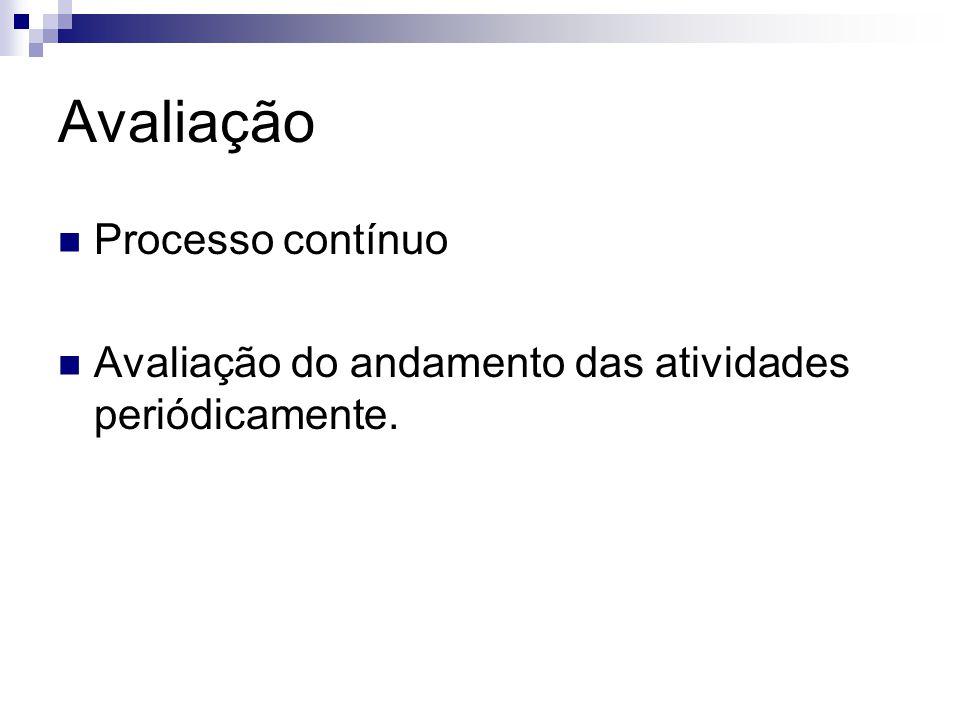 www.martins.com.br