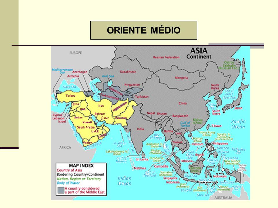 ÍNDIA Planalto do Decã Planície Indo-Gangética Clima monçônico 2² país em população O sistema de castas Predomínio de população rural Diversidade reli