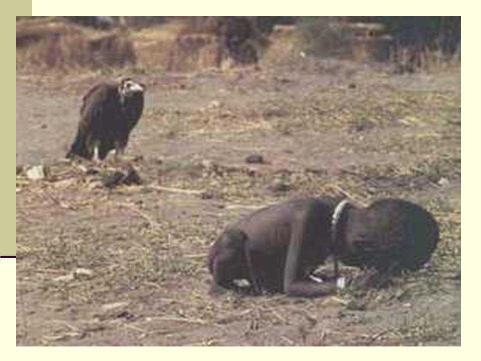 ÁFRICA SUBSAARIANA AGRICULTURA ITINERANTE E DE PLANTATION DESERTIFICAÇÃO - SAHEL FOME EXTREMA GRANDE RIQUEZA MINERAL TRANSPORTE PERIFÉRICO PETRÓLEO: N