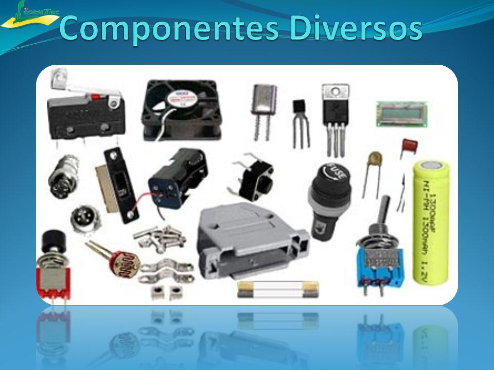 Reguladores de Tensões Os reguladores de tensão integrados, são circuitos eletrônicos compactos capazes de manter a tensão em sua saída constante dentro de certos limites.