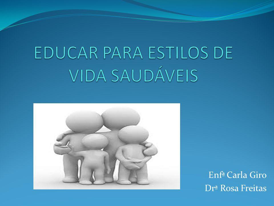 Enfª Carla Giro Drª Rosa Freitas
