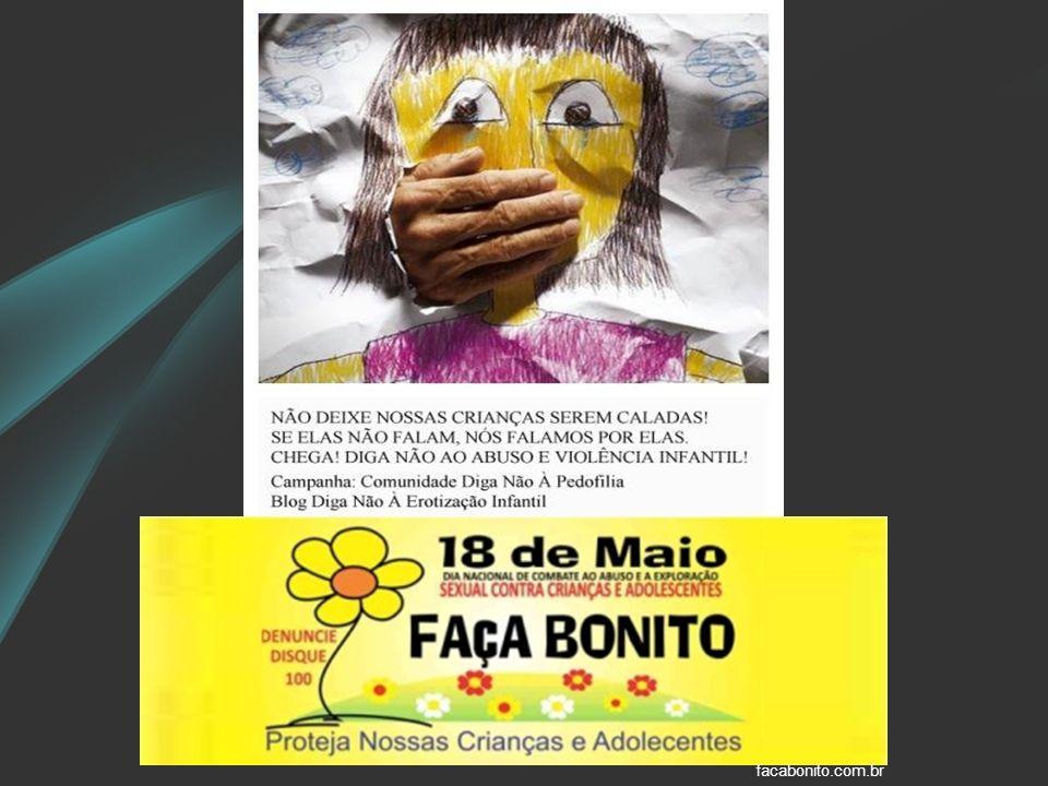 facabonito.com.br
