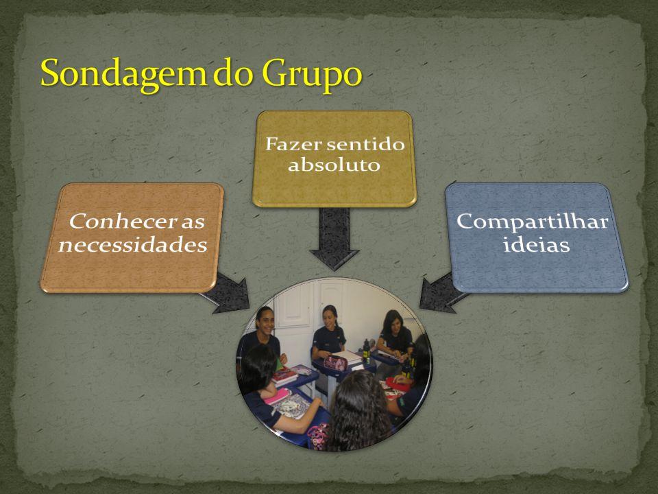 Educação Financeira de forma colaborativa.Utilização das TICs para facilitar a aprendizagem.