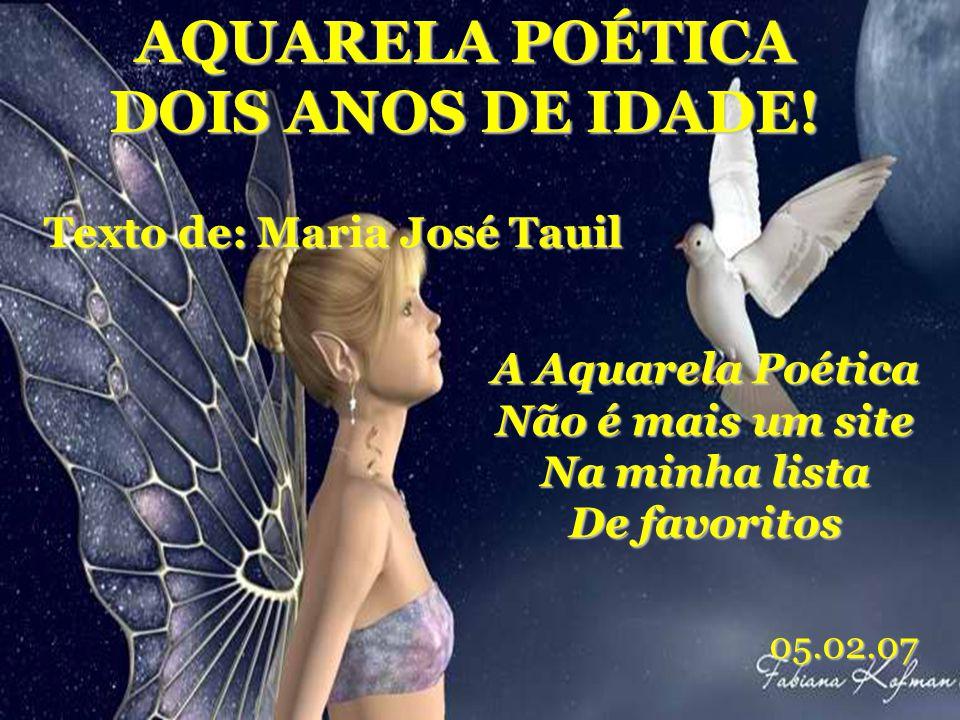 Parabéns Marilene... Muitos sonhos... muitas flores... e beijos no coração... Do amigo ÁGUIA REAL wwww wwww wwww.... aaaa gggg uuuu iiii aaaa rrrr eee