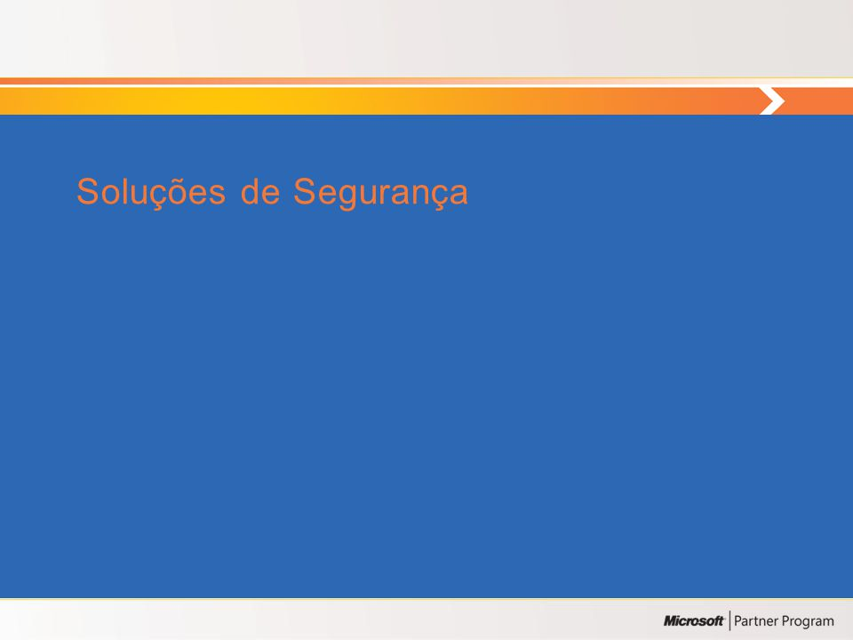 Office SharePoint Server 2007 e Windows SharePoint Services Funcionalidades SharePoint Services 3.0 SharePoint Server 2007 Standard Edition SharePoint