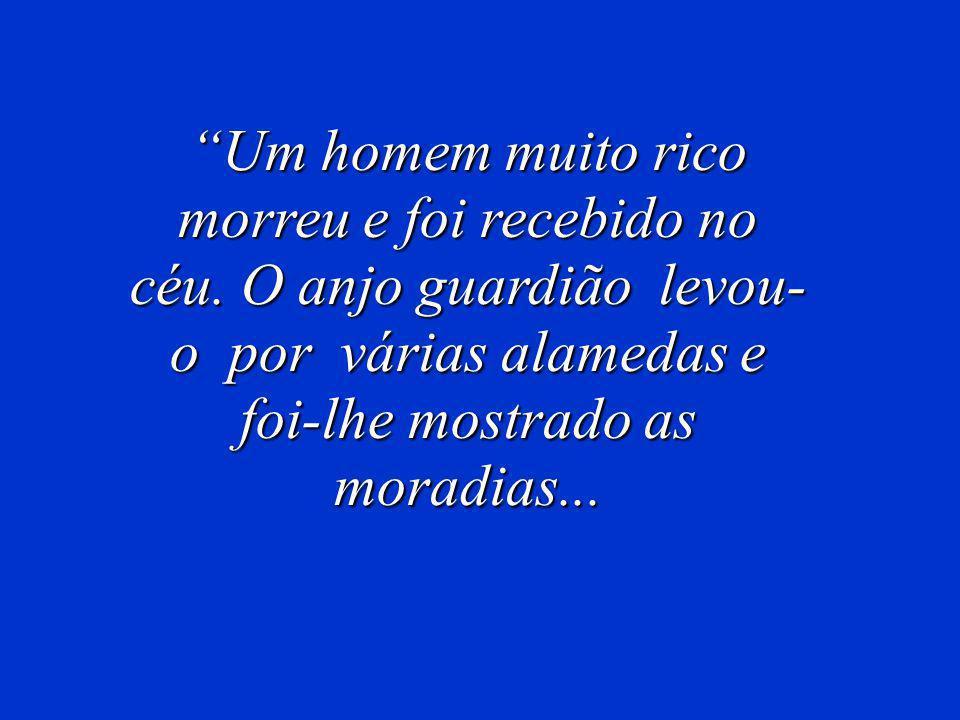 MORADA MORADAMORADA MORADA NO NONO NO CÉU... (Ligue o Som)