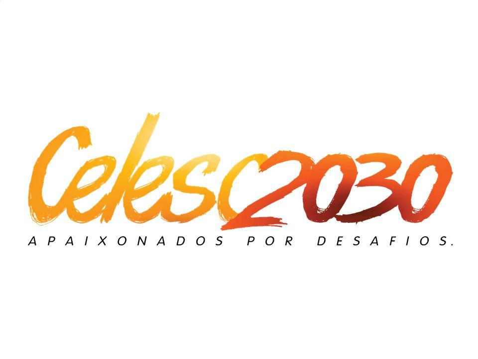920130110 Apresentação CELESC 2030 - DPL.pptx