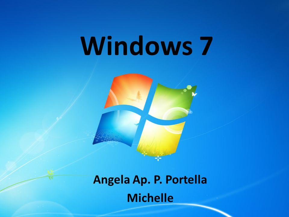 WinKey + P = Projetor de Tela Você esta farto de ter que utilizar utilitários de terceiros para enviar imagens do seu notebook em um projetor externo.