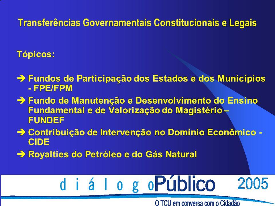 Contribuição de Intervenção no Domínio Econômico - CIDE