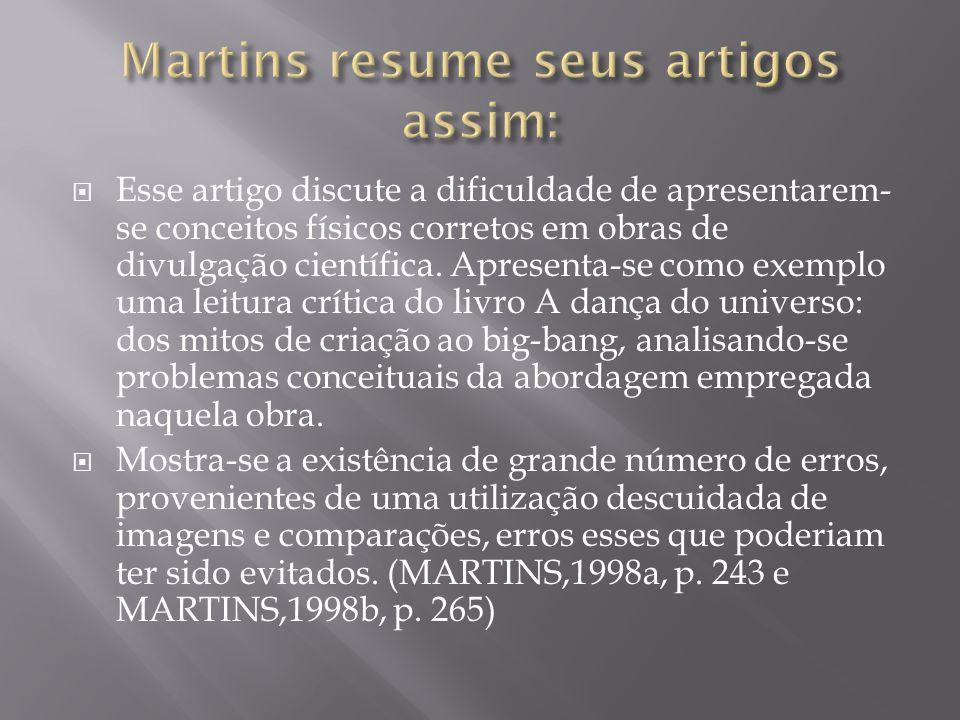  KLEIMAN e MORAES, 1999 propuseram um modelo para leitura de textos em aulas de  Língua Portuguesa e áreas afins.
