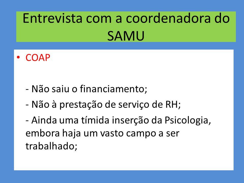 • Contato introdutório Rede universal • Rede universal – atendimento ao público em geral Funcionamento do SUS em Aracaju • Funcionamento do SUS em Ara