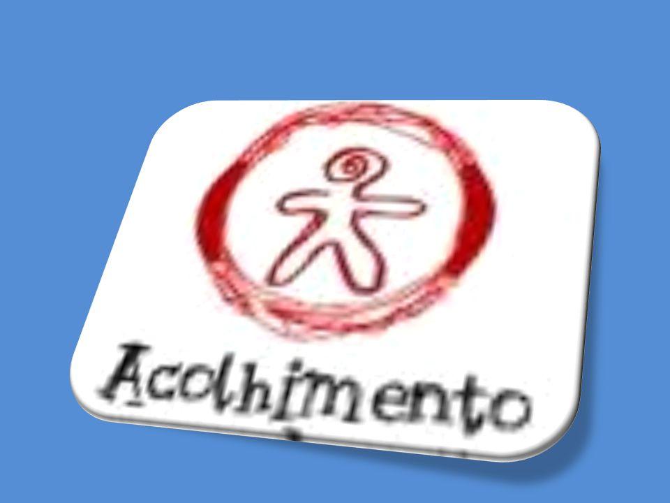 REDE URGÊNCIA/EMERGÊNCIA Atenção Hospitalar • Representa um conjunto de ações e serviços de promoção, prevenção e restabelecimento da saúde realizado