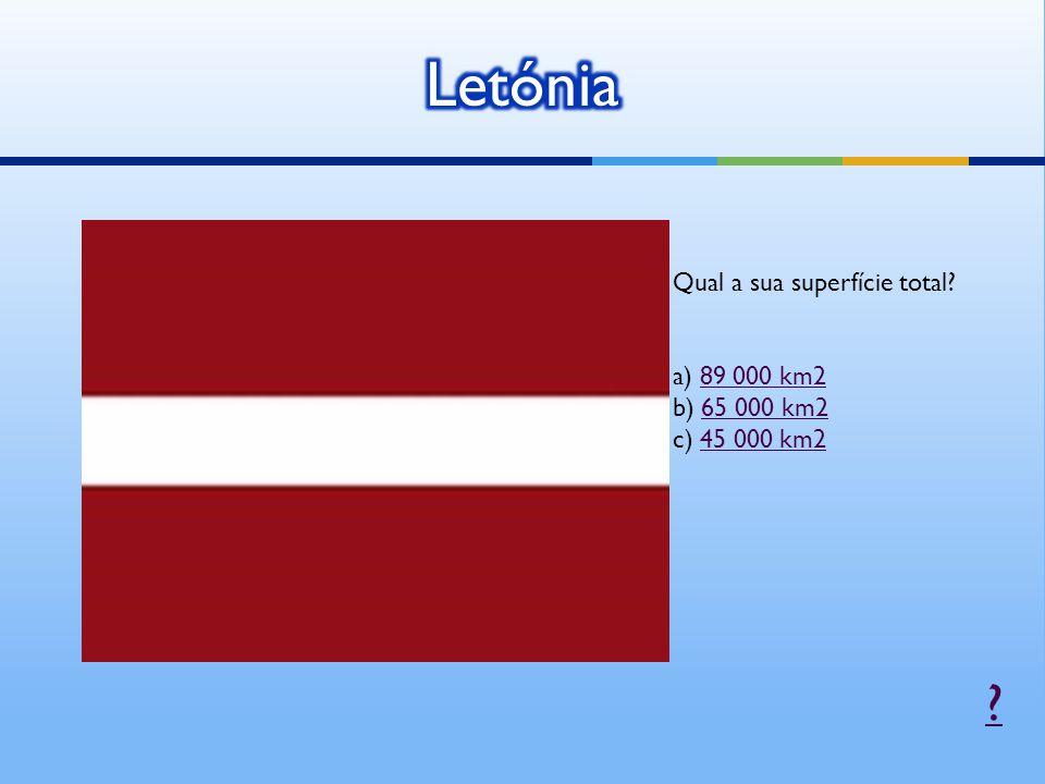 Cerca de 84% da população é de etnia: a) MongolMongol b) TibetanaTibetana c) LituanaLituana ?