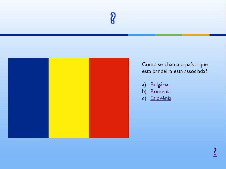 Qual é a capital da Eslováquia? a)BratislavaBratislava b)LiublianaLiubliana c)LondresLondres ?