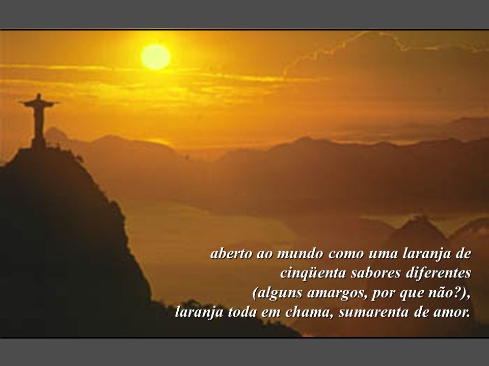fraterno,
