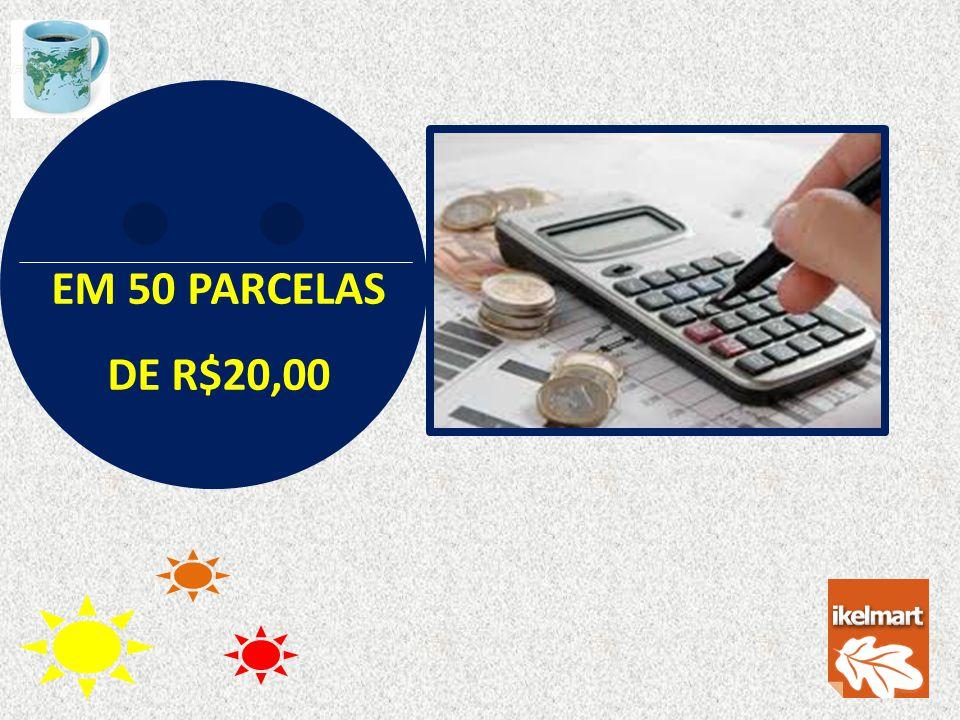 VENDE AS QUOTAS DE R$1.000,00 AOS ASSOCIADOS
