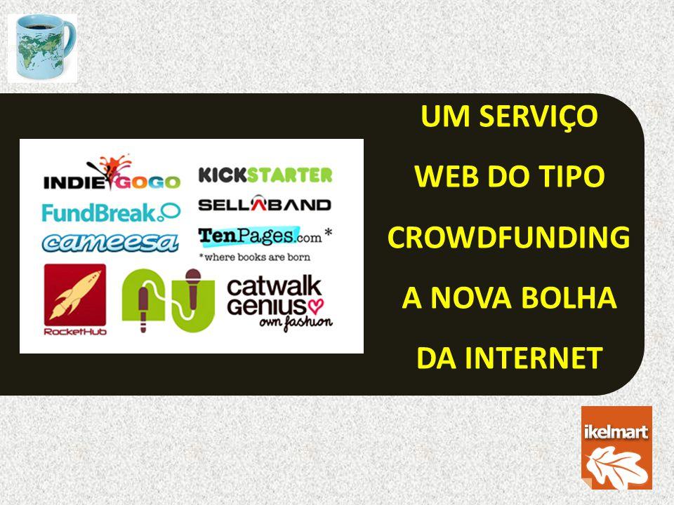 PENSANDO-SE NISTO CRIOU-SE O SERVIÇO WEB IKELMART.COM