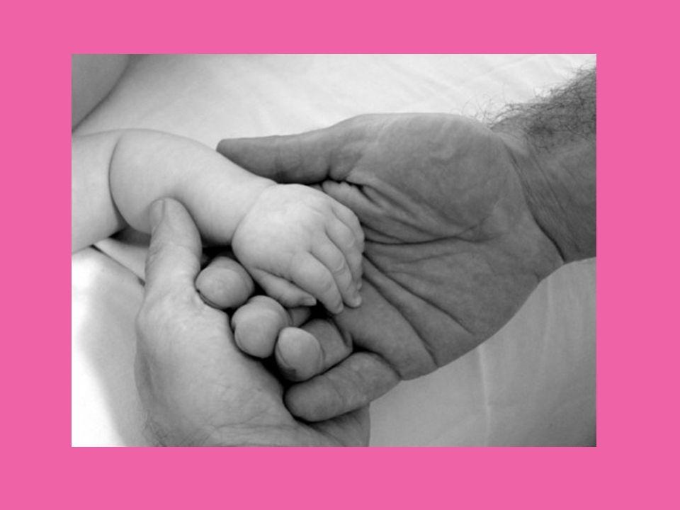 Toda lembrança de amor, de conforto e segurança que tenho da minha infância é aquecida pela presença do meu pai. Ele foi um homem simples, com emoções