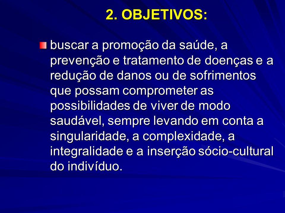 O número máximo de ACS pelos quais o município e o Distrito Federal podem fazer jus ao recebimento de recursos financeiros específicos será calculado pela fórmula: População IBGE/ 400.