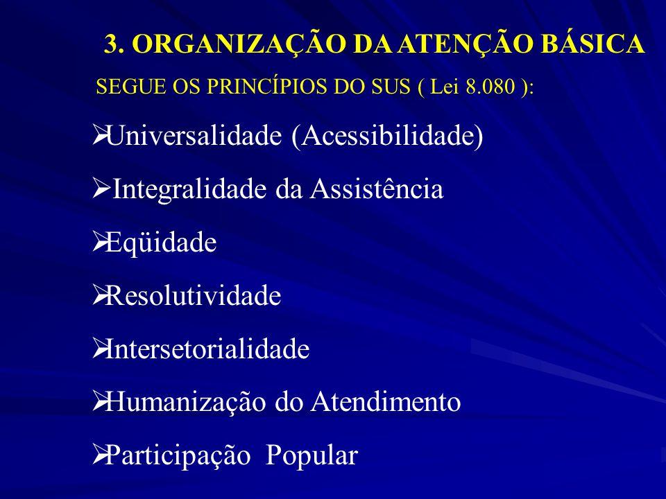 Exceção: Para municípios dos estados da região norte, Maranhão e Mato Grosso, a fórmula será: População IBGE da área urbana / 400 + população da área rural IBGE/ 280.