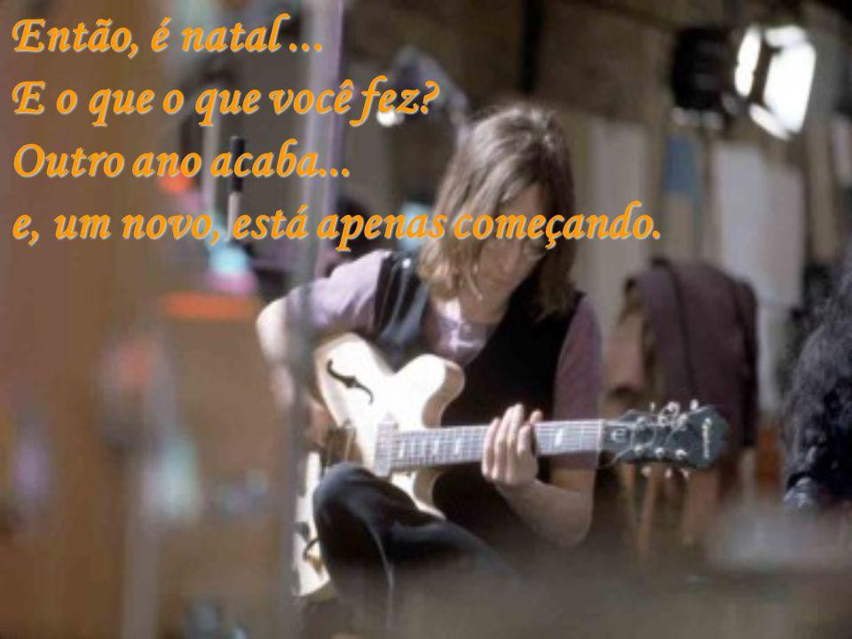 nilsonhussar@yahoo.com.br Realize o seu sonho.
