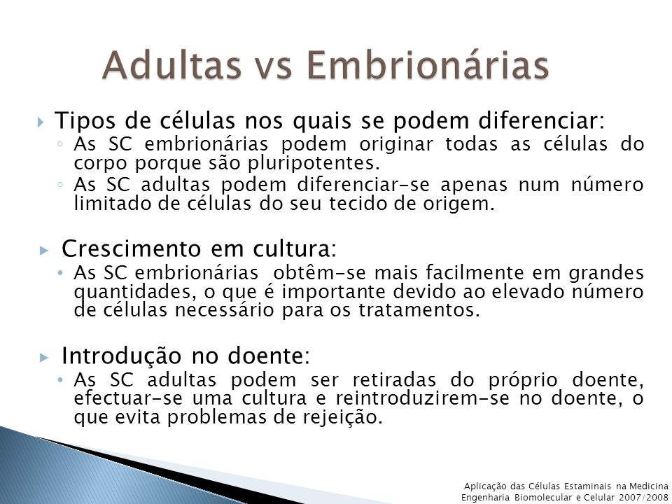  Evans, M.J. (2001). Nature Medicine, (pp. 1081-1083).
