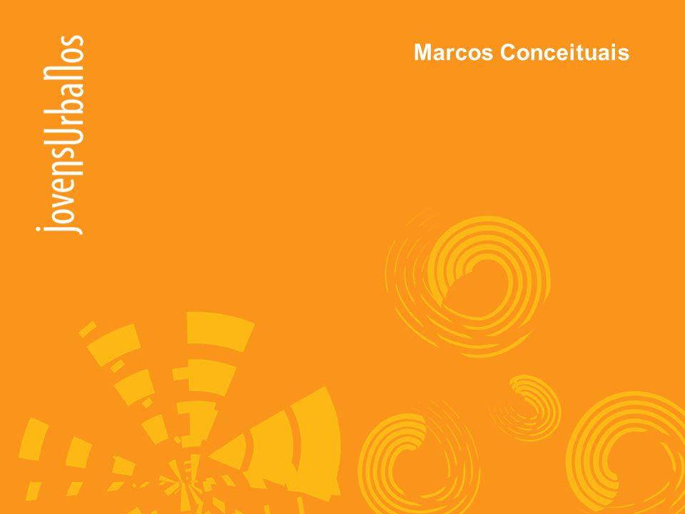 Marcos Conceituais
