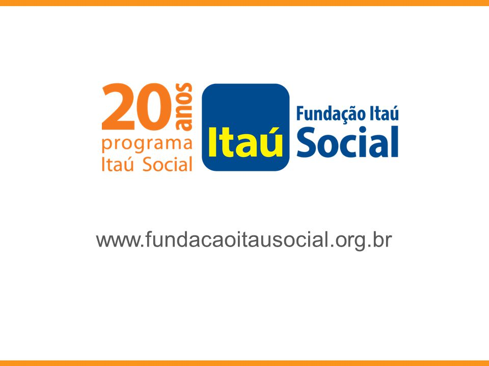 www.fundacaoitausocial.org.br