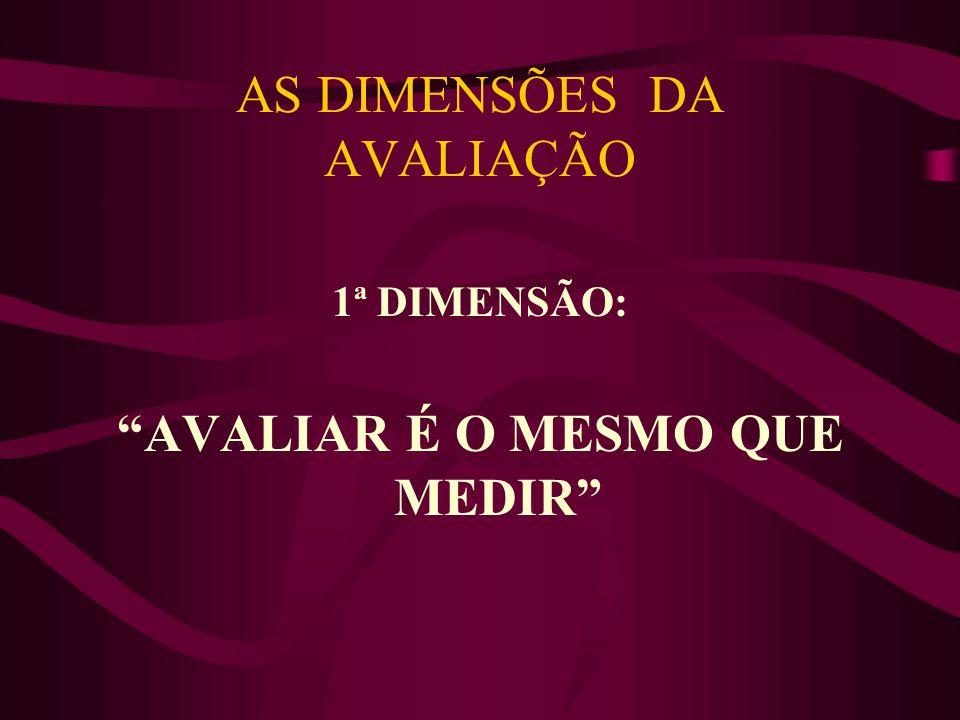 Graduado em Matemática pela Universidade de São Paulo (1984), mestrado em Educação pela Universidade Federal da Bahia (1989) e doutorado em Educação pela Universidade de São Paulo (1996).