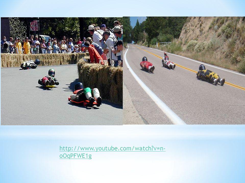 http://www.youtube.com/watch?v=n- oOqPFWE1g