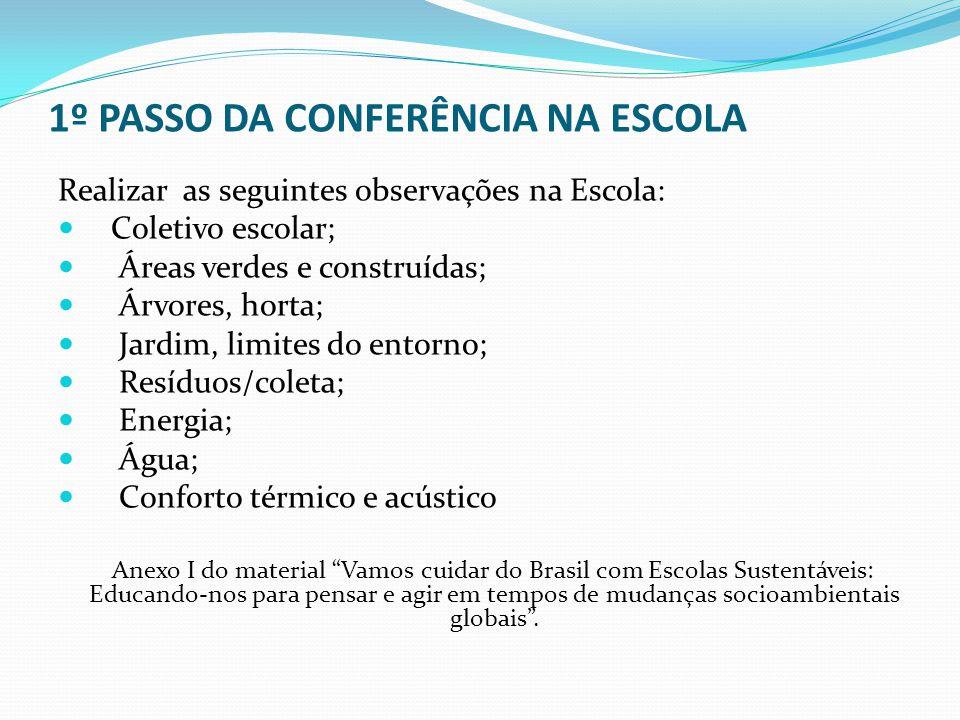 Norma Salomão Castilho Técnico-pedagógica de Ciências Coordenadora do Deptº Educação Ambiental e Grêmio Estudantil/NRE de Apucarana Email: nsciencias@gmail.comnsciencias@gmail.com Fone: (43) 3420 – 1632 Gremioonline.wordpress.com