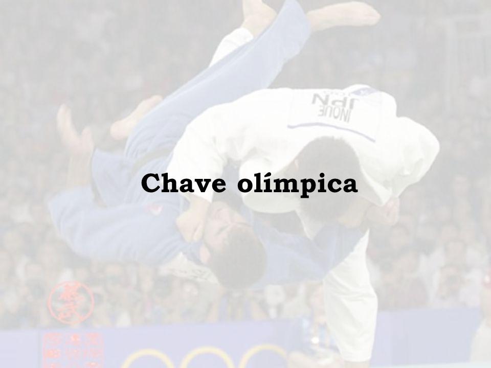 Chave olímpica