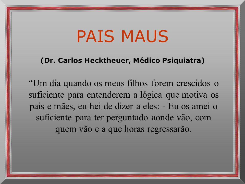 CLIQUE AQUI Para se cadastrar e receber Novos PPS Isa slides Música: Ernesto Cortazar Child wings.wav Child wings.wav texto: Dr.