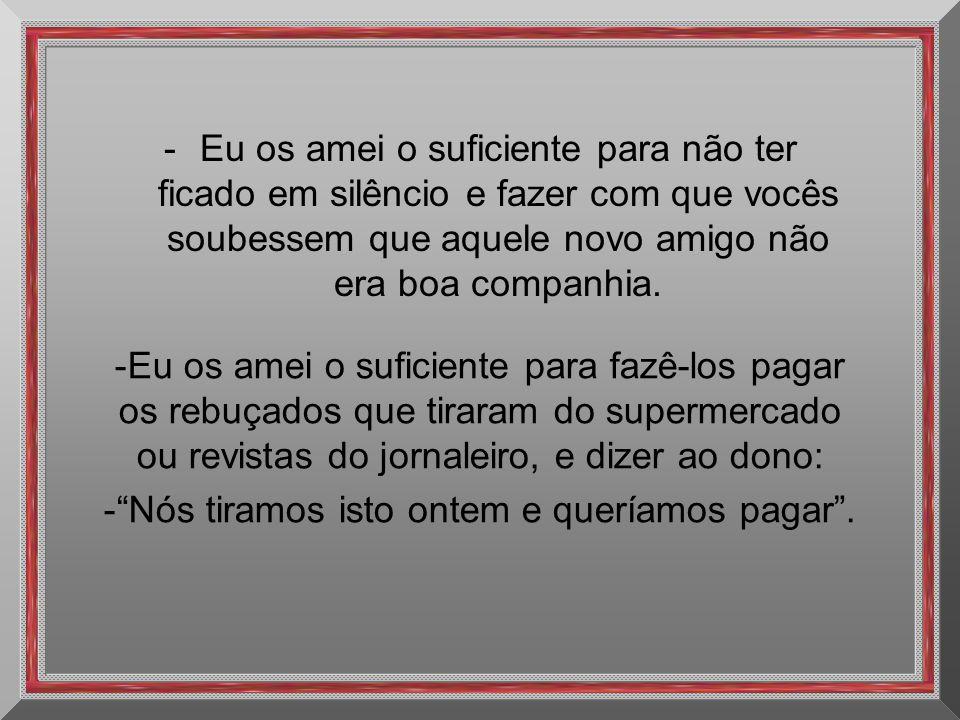 PAIS MAUS (Dr.