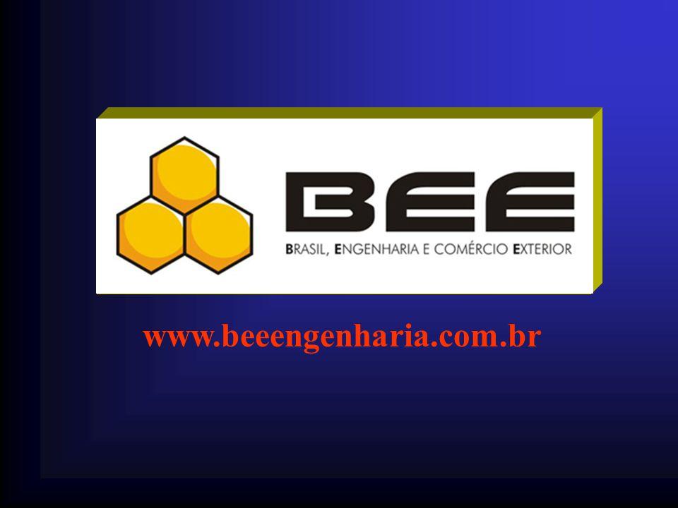 www.beeengenharia.com.br