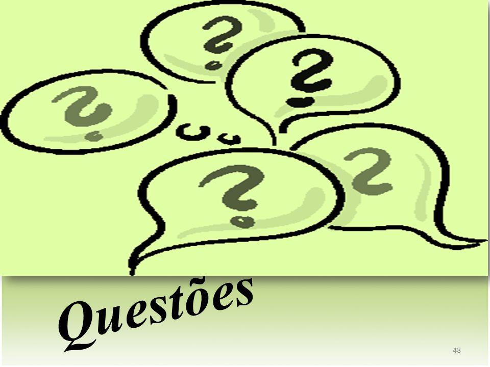 48 Questões